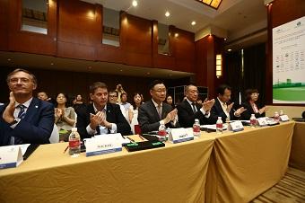 Board Directors.jpg