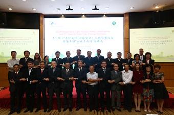 2018 OTP company representatives.jpg