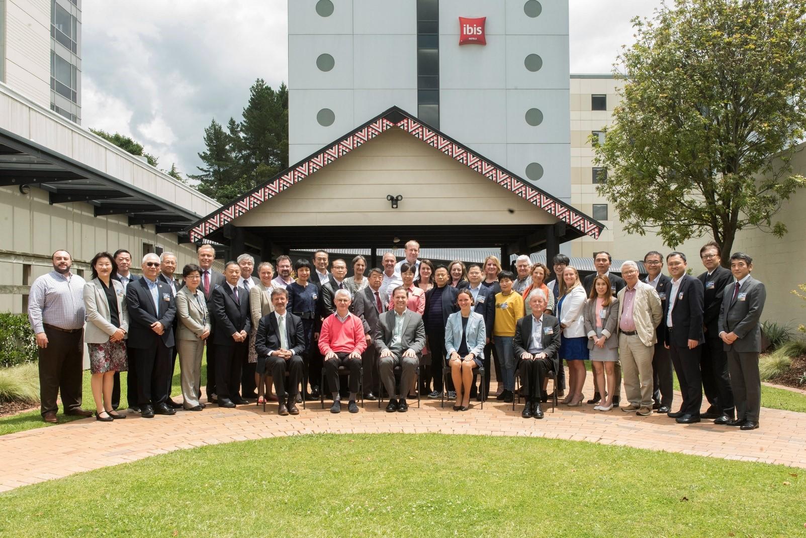 ICCA meeting.jpg