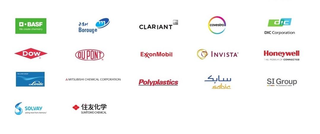 AICM CHINAPLAS member companies.jpg
